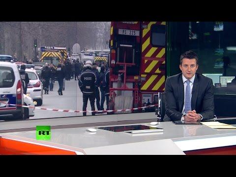 Новости Крыма Свежие новости Крыма за сегодня Последние