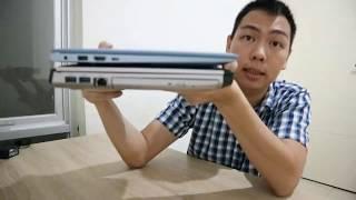 Lenovo Ideapad 120S-11IAP-3TID Laptop N3350 2 GB 500 GB Win 10