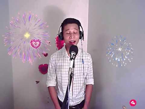 Vợ Người Ta hát tiếng Quảng Ngãi - Nghe cực SỐC - Hotboy Sĩ Đăng