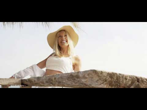 undressd---forever-young-(official-music-video)