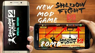 How To Download Shadow Fight 2 Special Edition Mod Apk