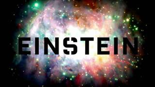 Hip Hop Instrumental: AWESOME Beat | Einstein: Wake and Bake