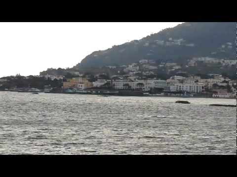 Ischia, Campania, Italy, Europe