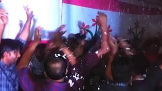 Video প্রেমের মানুষ ঘুমাইলে চাইয়া থাকে  (Folk Festival   A Tribute to Fakir Lalon Shai ) download MP3, 3GP, MP4, WEBM, AVI, FLV April 2018
