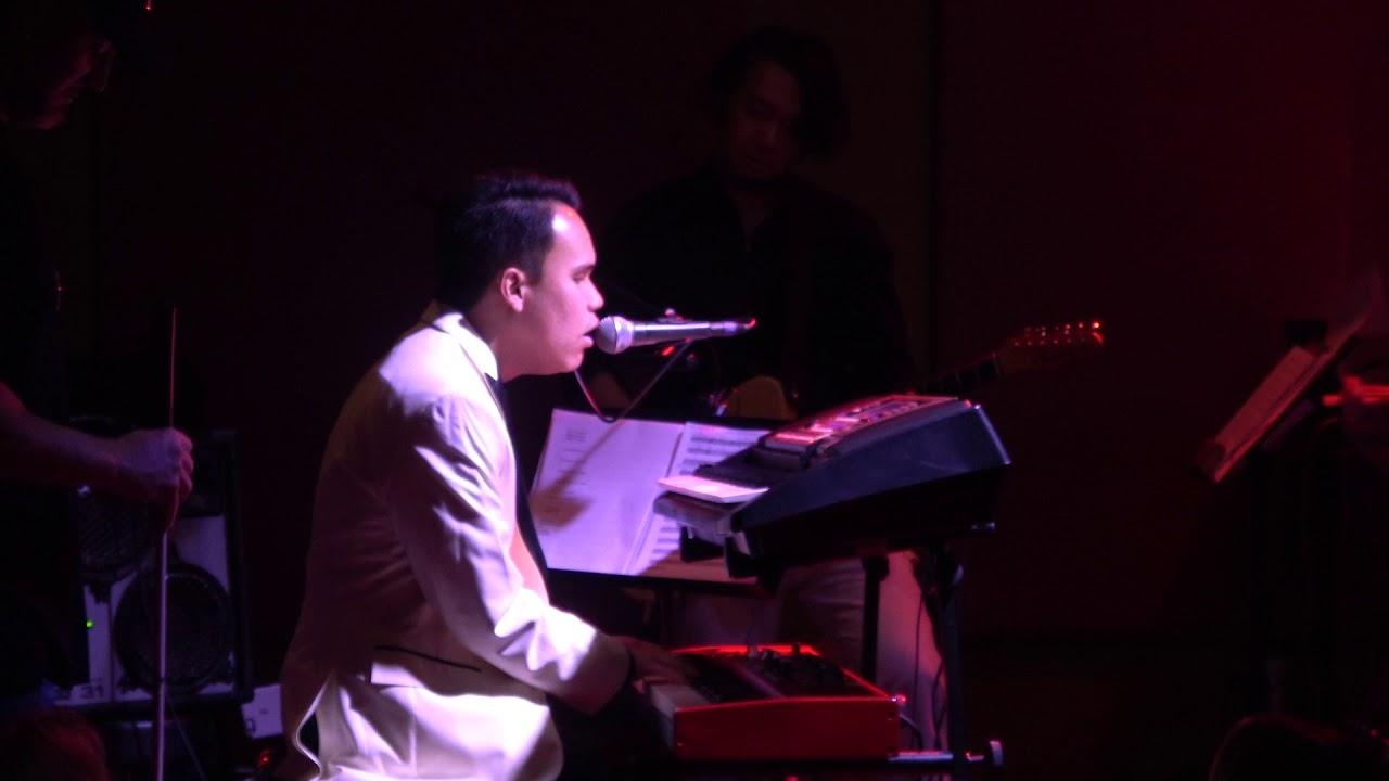'America's Got Talent': Inspiring musician Kodi Lee brings judges to tears In quarterfinals performance