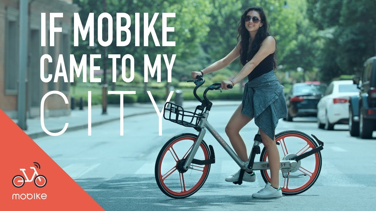 """""""mobike""""的图片搜索结果"""
