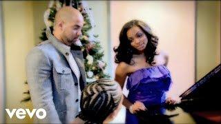 Xtreme — Devuelveme La Navidad ft. Carlos Y Alejandra