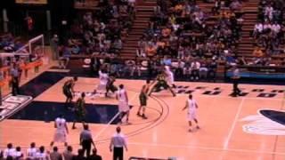 Orlando Johnson Soph Year Highlights NBA PROSPECT !!!