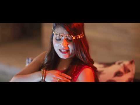 dilbar-dilbar-2019-by-uzma-khan---remix-version---pakistani-singer-&-actress