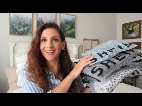 🛍-shein-haul-&-try-on-|-cute-summer-clothing!