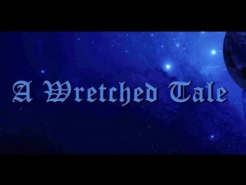 Sci-fi Short Film - Indie Movie Production  - A Wretched Tale