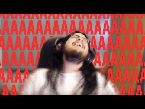 Imaqtpie - I LOVE PLAYING LEAGUE OF LEGENDS thumbnail