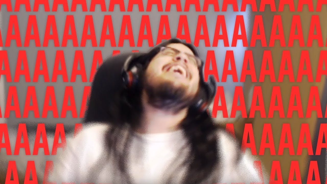 imaqtpie-i-love-playing-league-of-legends