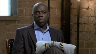 KCB Lions' Den S01EP12-72 WANFAM