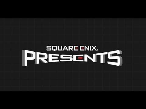 Square Enix Presents E3 2016 - Day 3