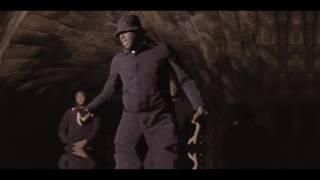 Big Jest - Darkskin Lighty 2 [Music Video] @Big_Jest
