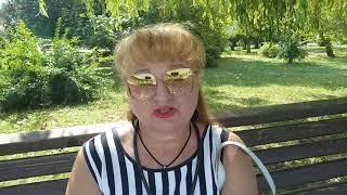ЭКСКУРС ПО АБРАУ ДЮРСО!!!август 2019