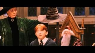 Волшебная шляпа публично унижает