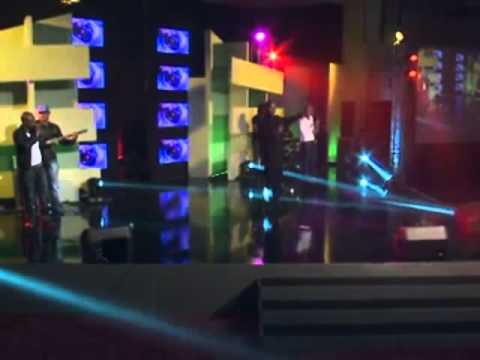 Zambia Music Awards 2013 - part 14