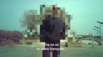 RIMINI: Prostitute minorenni in strada, denuncia dell'APG23 | VIDEO