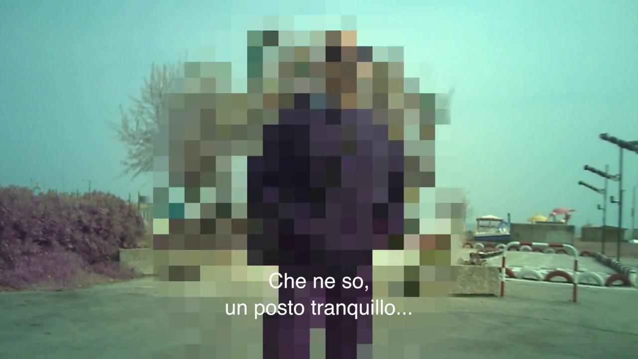 video di prostitute che fanno sesso corpo su corpo milano
