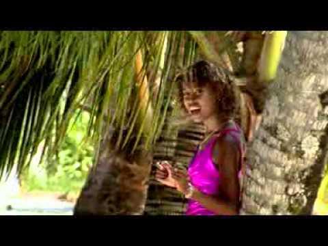 NINA'S DE MADAGASCAR : KA MENATSY'