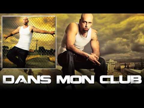 Sinik - Dans Mon Club (Son Officiel)
