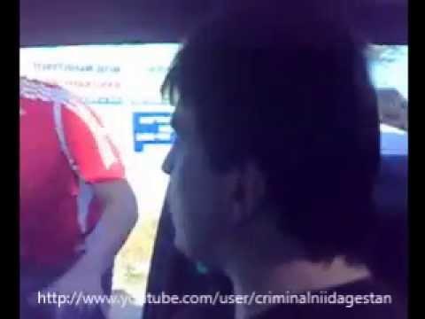 Шайтан в машине с девушками видео
