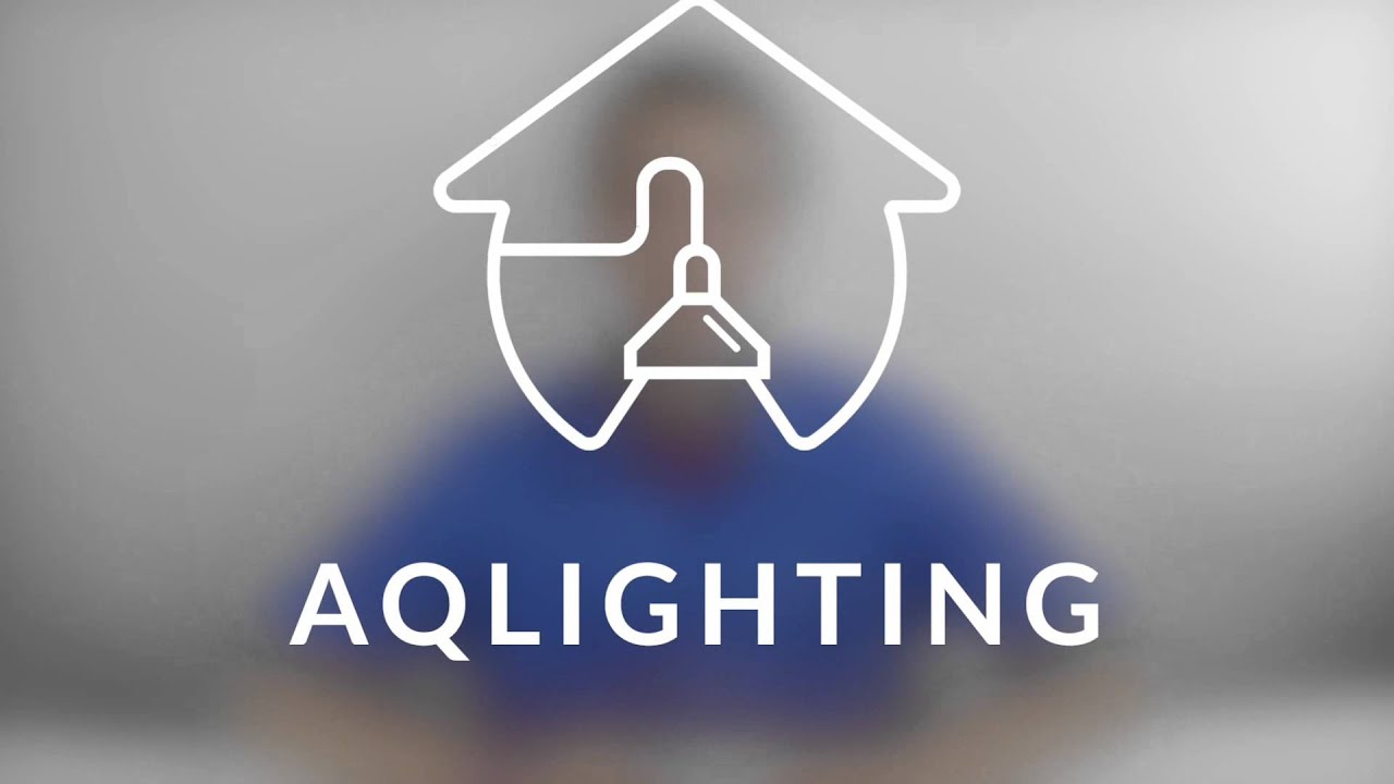 How to splice rope light aqlighing youtube how to splice rope light aqlighing mozeypictures Images