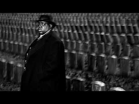 Notorious B.I.G. - Somebody Gotta Die (MirrorBeatz Remix)