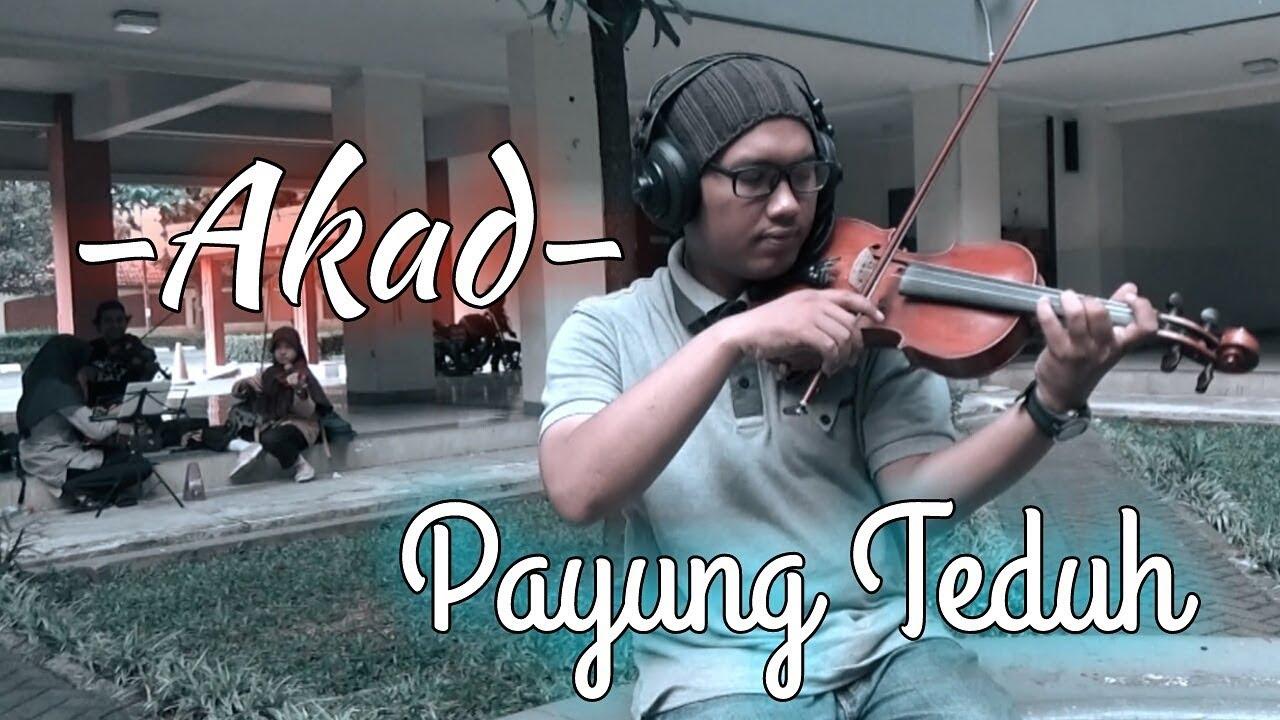 Image Result For Midi Akad Payung Teduh