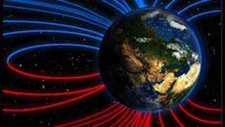 Magnetic Storm, Radio Blackout - Jan.4.2015