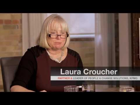 HRM Online TV - The changing role of HR as a business partner