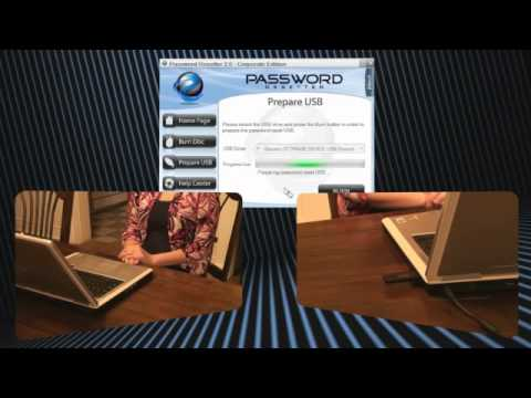 [Full-Download] Windows-password-rescuer-advanced-world-1-st-windows-password-recovery-tool