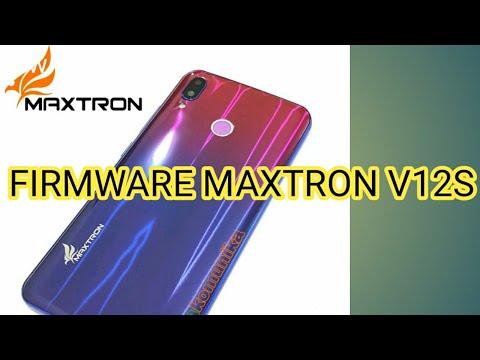 firmware-maxtron-pluto-v12s,-stock-rom-hape-baru...-work-100%-tested-(bootloop,-hard,-soft-brick)