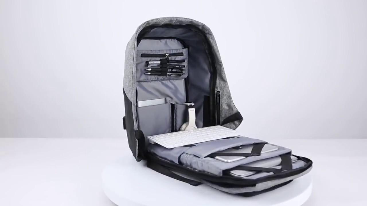 """Résultat de recherche d'images pour """"mark ryden backpack"""""""