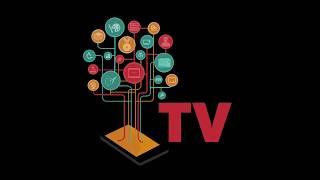 e-Memoir TV.  Non-levy paying employers procurement