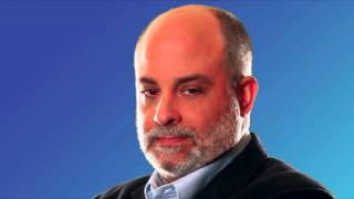 Mark Levin: The democratic Party