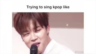 Gambar cover BTS Video Meme