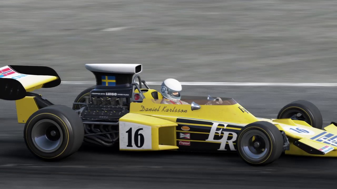 racing in classic silverstone with the 1973 1978 f1 cars youtube 1973 1978 f1 cars