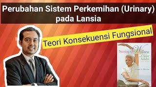 Video Pembahasan Soal kali ini merupakan sesi layanan baru dari Youtube Channel APPSKEP Indonesia da.