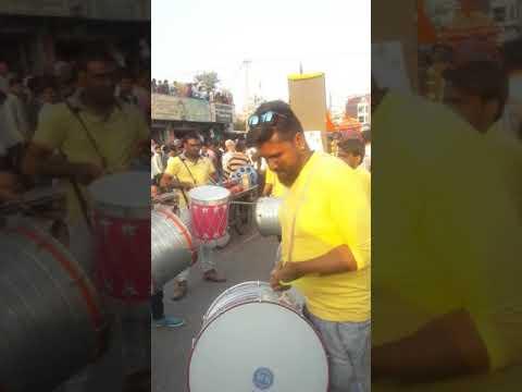 Shree Khodiyar musical group(3)