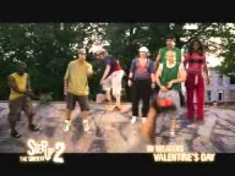 g.u.t bodo rock dance2