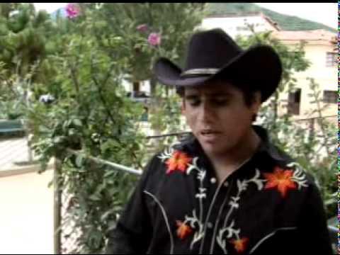 mix-mexico-chico-luisito-camba
