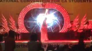 KAHI KARTA HOGA.... Priya Pathak