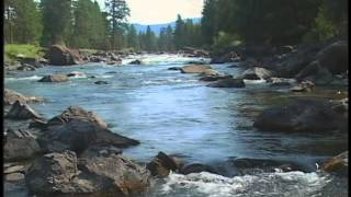The Resort at Paws Up,Montana,USA Luxury Vacations & Travel Videos
