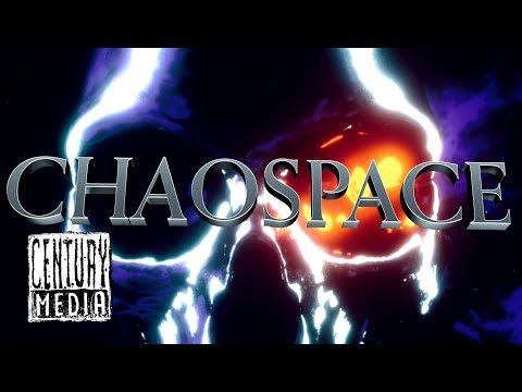 OMNIUM GATHERUM - Chaospace (Lyric Video)