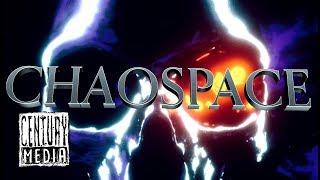 Play Chaospace
