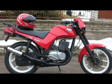 Ремонт молдинга мотоцикла Honda Goldwing GL1800 - YouTube