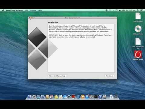 Make bootable usb in mac (see codes  in description)